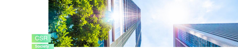CSR 社会への取り組み